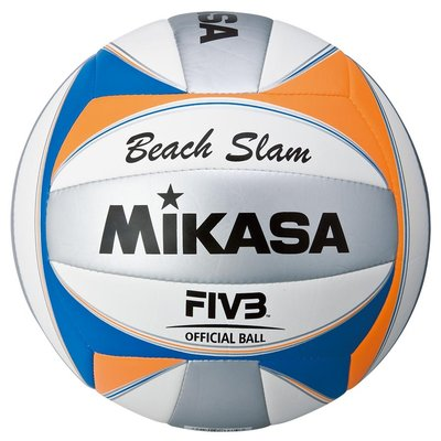 Beachvolleybal Mikasa VXS-10 Beach Slam
