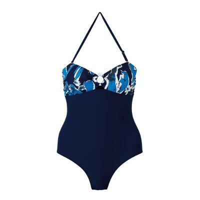 Corrigerend Badpak Maat 40.Corrigerende Badpakken Maat L D38 Zwemsportkleding Nl Specialist