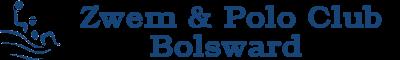 Zwemkleding met korting voor Zwemvereniging Bolsward uit BOLSWARD Provincie Friesland