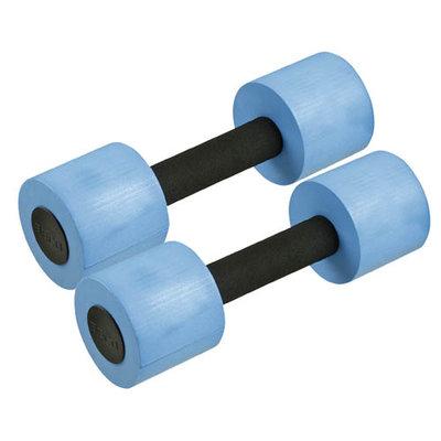 BECO Aqua-halter, S, blauw