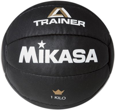 Waterpolobal Mikasa WHH1 1kg