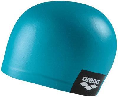 Arena Logo Moulded Cap mint