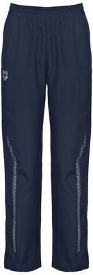 Arena Jr Tl Warm Up Pant navy 1213Y