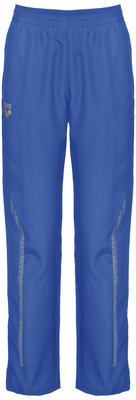Arena Jr Tl Warm Up Pant royal 6-7Y