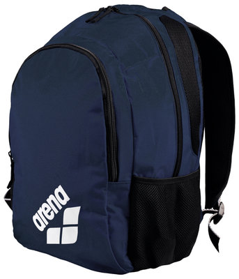 Arena Spiky 2 Backpack navy