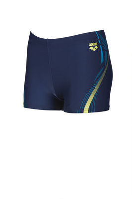 Arena B Energy Jr Short navy 6-7