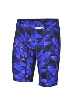 Arena M Pwsk ST 2.0 Jammer LE navy-pink 65