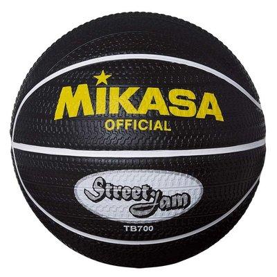 Basketbal Mikasa TB700