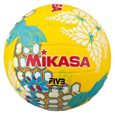 Beachvolleybal Mikasa VXS-HS3