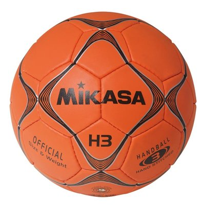 Handbal Mikasa H3