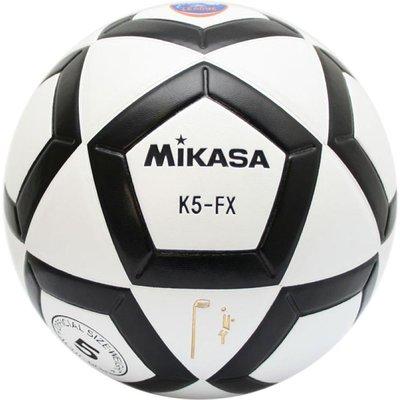 Korfbal Mikasa K5-FX