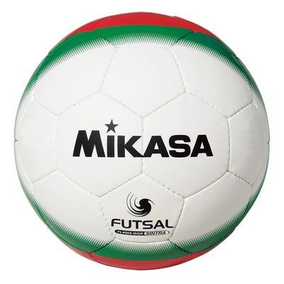 Zaalvoetbal Mikasa FL400S