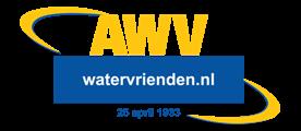 Zwemkleding met korting voor Zwemvereniging Arnhemse Watervrienden uit ARNHEM Provincie Gelderland