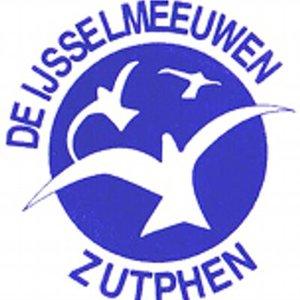 Zwemkleding met korting voor Zwemvereniging De IJsselmeeuwen uit ZUTPHEN Provincie Gelderland