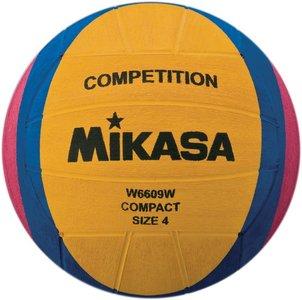 Waterpolobal Mikasa dames W6609W size 4