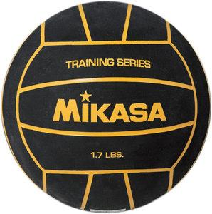 Waterpolobal Mikasa dames W4009 800 gram size 4