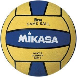 Waterpoloball Mikasa W6009C Size 4