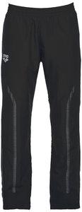 Arena Tl Warm Up Pant black XS