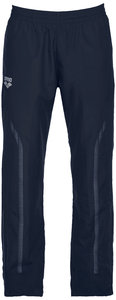 Arena Tl Warm Up Pant navy XS