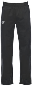 Arena Tl Knitted Poly Pant black S
