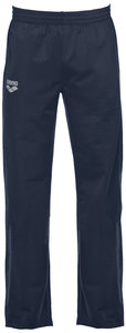 Arena Tl Knitted Poly Pant navy XS