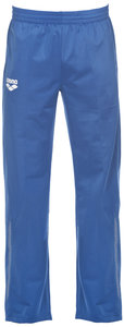 Arena Tl Knitted Poly Pant royal L