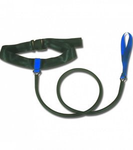 Turbo Strechcordz Short Belt