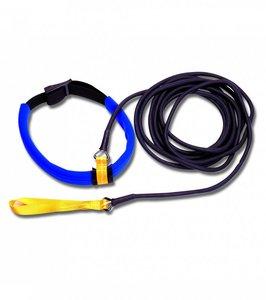 Turbo Strechcordz long belt slider
