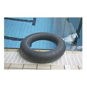 Epsan drijfband, rubber, 100 cm