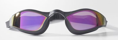 Adidas Persistar Race spiegelende duikbril M