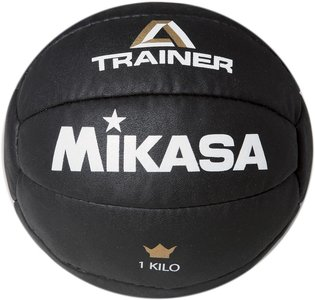 Waterpolobal Mikasa WHH1 1kg
