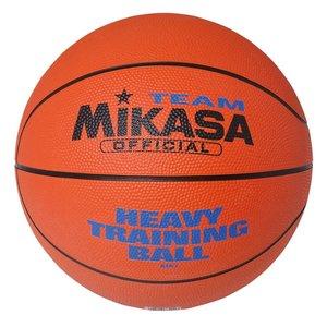 Basketbal Mikasa BTR7 1,7 kg