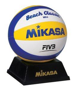 Beachvolleybal Mikasa VX3.5 Mini