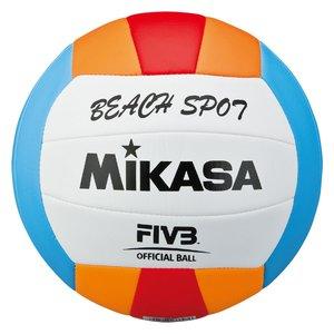 Beachvolleybal Mikasa VXS-BSP Beach Spot