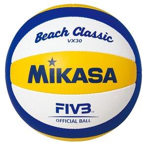Beachvolleybal Mikasa VXL30