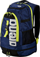 Arena Fastpack 2.1 royal-fluo-yellow