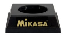 Mikasa Ballenstandaard